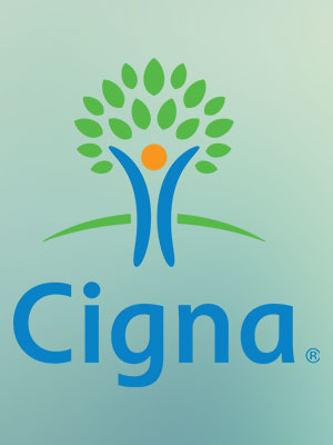 cigna insurance article